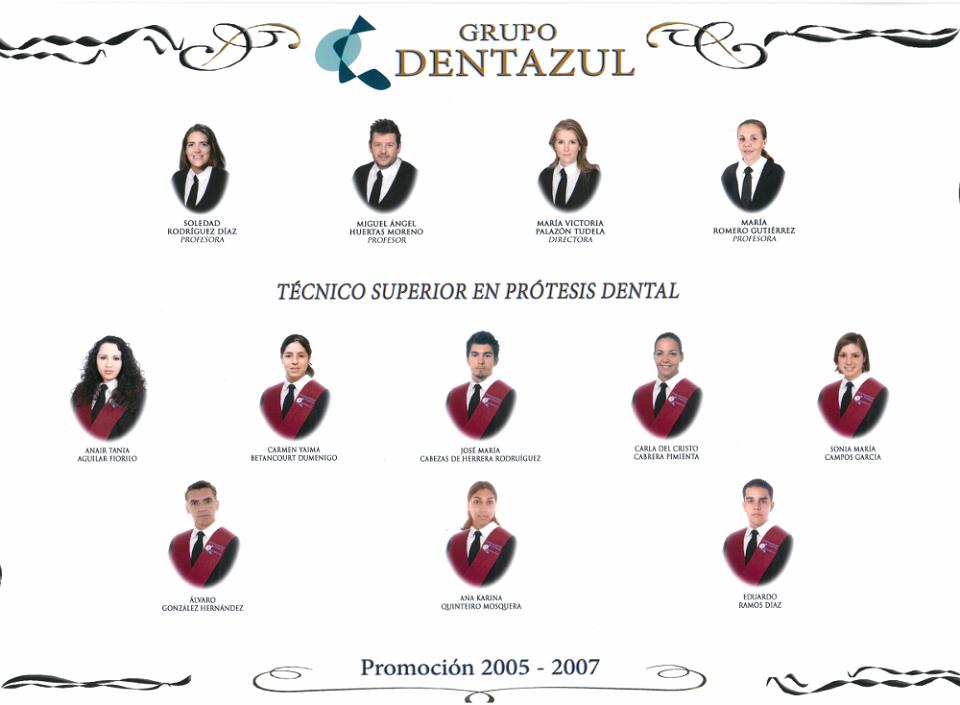 Orla 2005 - 2007