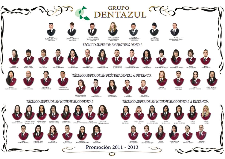 Orla 2011 - 2013