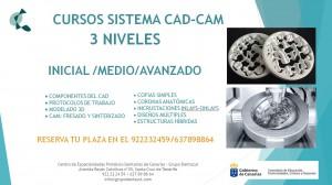 CURSOS CADCAM
